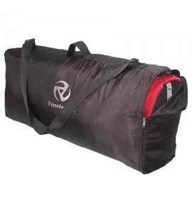 Bolsa para Transporte Packcase 100L Equinox