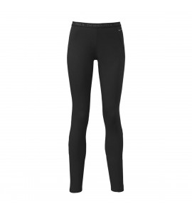 Calça Feminina Warm Tight The North Face
