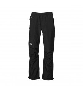 Calça Resolve The North Face