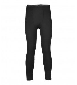 Calça Warm Tight The North Face