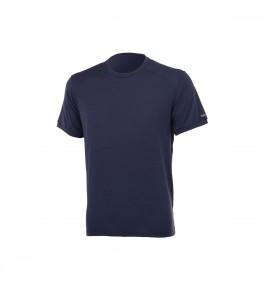Camiseta Ion Lite azul marinho Solo