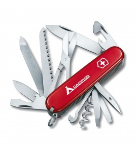 Canivete Ranger Camping Victorinox