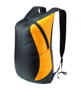 Ultra-Sil Daypack Sea to Summit