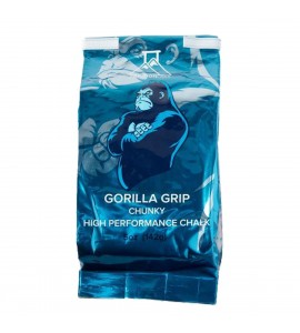 Gorila Grip FrictionLabs 142g