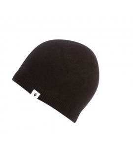 Gorro NM Merino Black Diamond
