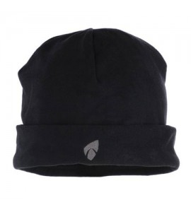 Gorro Expedition Solo