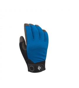 Luva Crag Glove Black Diamond