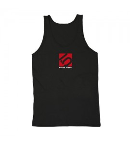 Camiseta 3Line Tee Five Ten