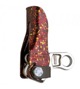 Ascensor/Blocante Shunt Petzl