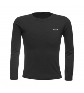 Blusa X-Thermo Infantil Solo
