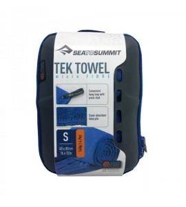 Toalha Tek Towel Sea To Summit-P