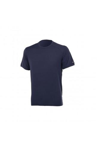 Camiseta Ion Lite Solo