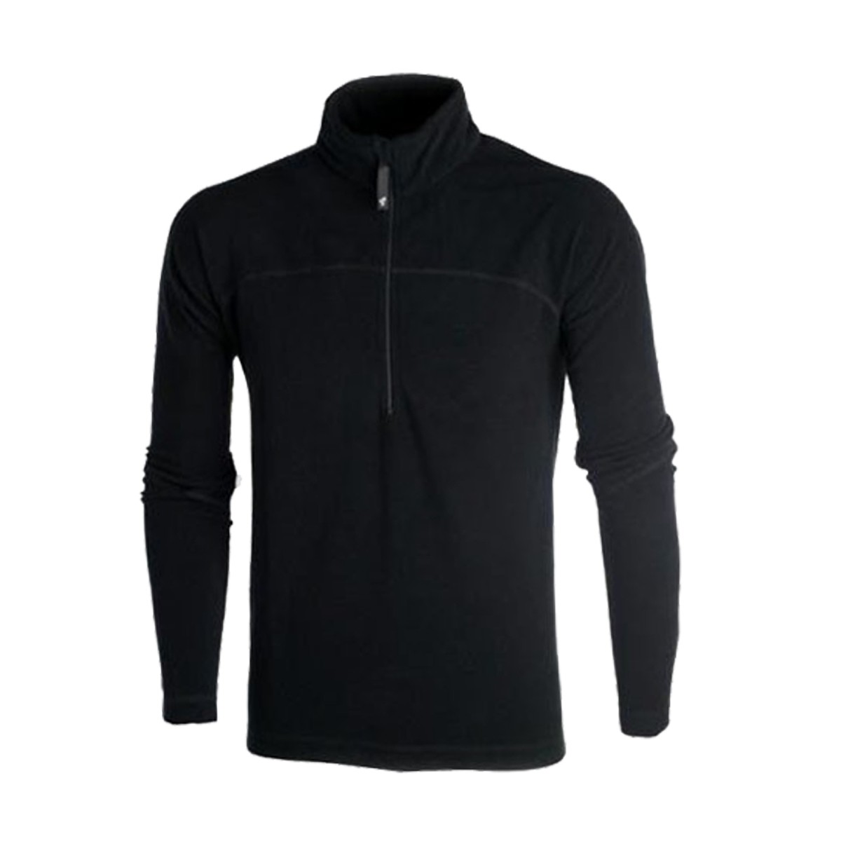 Blusa Expedition Solo