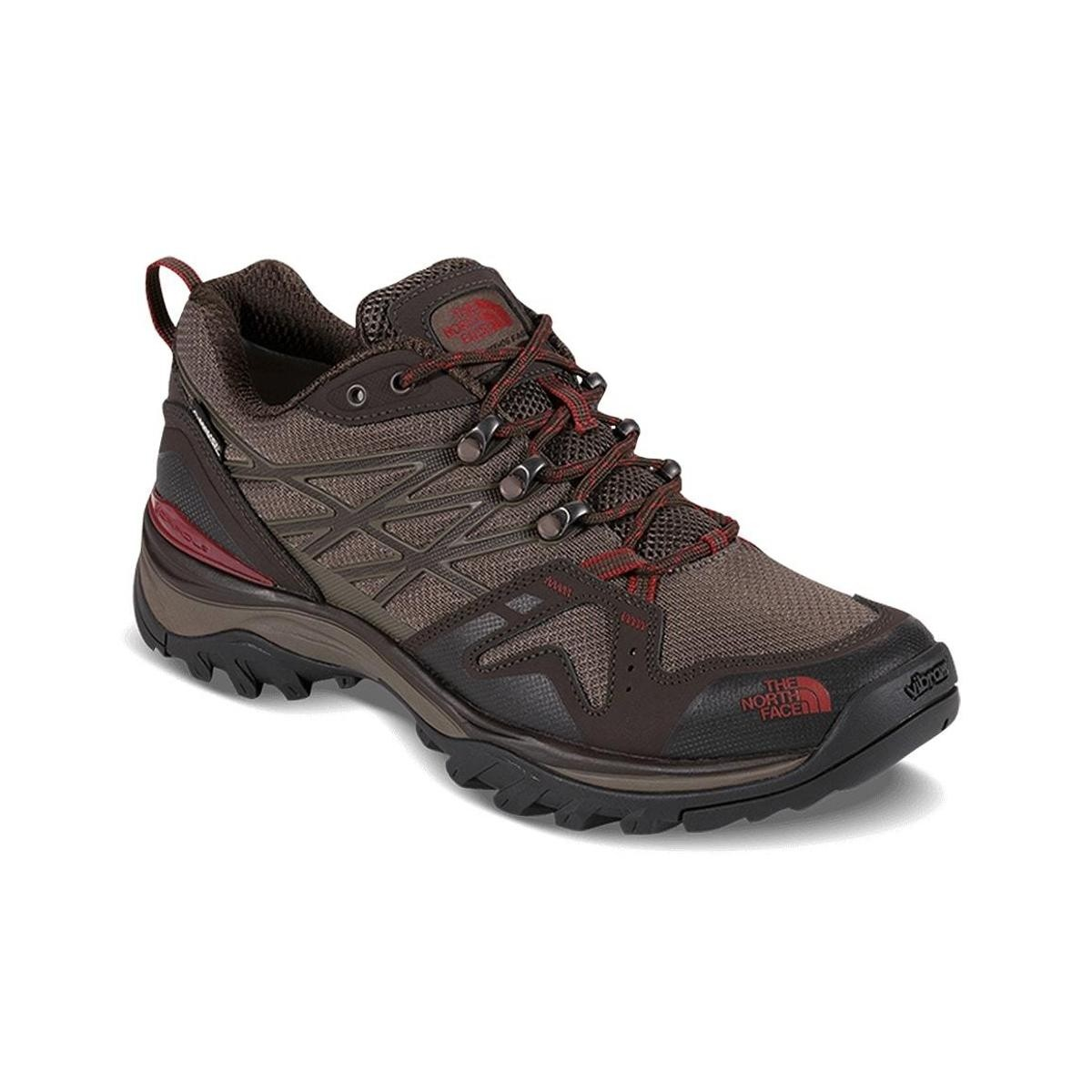 Tênis The North Face Hedgehog Fastpack Gtx Masculino -