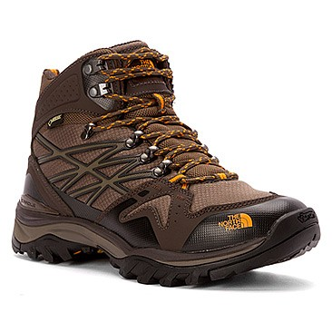 Bota Hedgehog Fastpack MID GTX The North Face