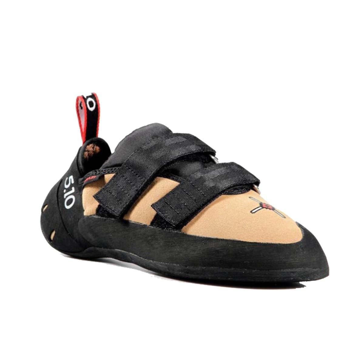 Sapatilha Anasazi Velcro Five Ten
