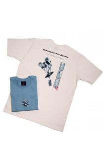 Camiseta Friends Equinox