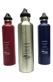 Cantil térmico LiquidSafe 1L