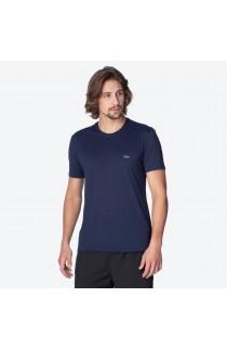 ION UV azul marinho-158