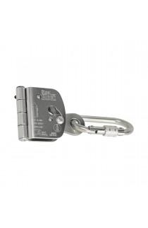 Travaquedas Steel Block Ultra Safe