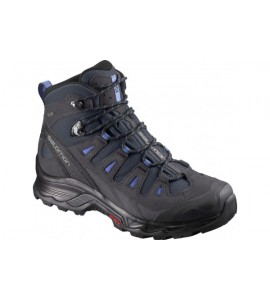 BOTA QUEST PRIME GTX® W -SALOMON