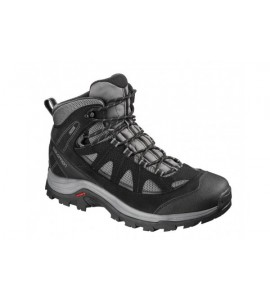 BOTA AUTHENTIC LTR GTX® M