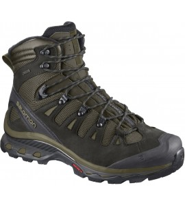 BOTA QUEST 4D 3 GTX® Salomon