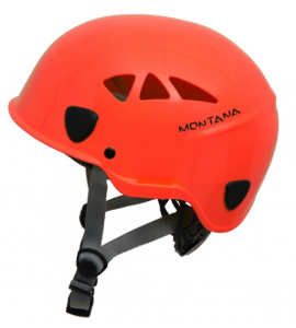 Capacete Ares - Montana - Classe A tipo III
