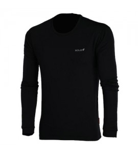 Blusa X-Thermo® DS T-Shirt Preto Solo