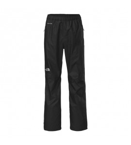 Calça Venture Masculina 1/2 Zíper -The North Face
