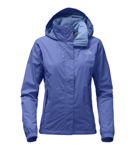 Jaqueta Resolve 2 Feminina  2VCUHDE The North Face