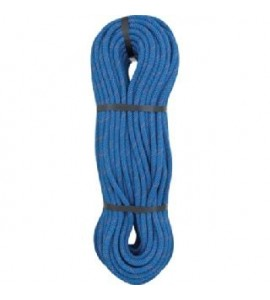 Corda Dinâmica Pinnacle 9.5mm x 60m New England Ropes
