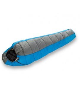 Saco de Dormir Kenosha -6,5ºC (ou 20ºF) Mountainsmith