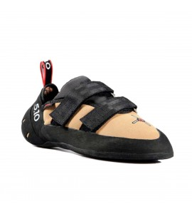 Sapatilha Anasazi Velcro Five Ten
