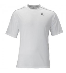Camiseta Stroll Salomon