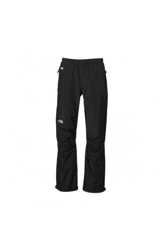 Calça Resolve Masculina The North Face