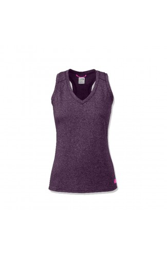 Camiseta Reaxion AMP Tank Feminina The North Face